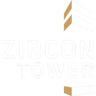 Zircon_Tower_Logo2